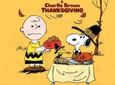 Thanksgiving Images Cartoon Thanksgiving Messages Free Download