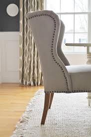 Jute And Sisal Rugs My All Time Favorite Sisal Rug City Farmhouse