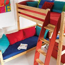 Mid High Bunk Beds Bunk Beds Mid Sleeper Bunk Beds Uk Beautiful Scallywag