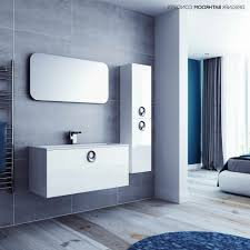 bathroom cabinets bathroom cabinets b u0026q free standing bathroom