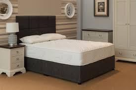 King Koil Sofa by King Koil Ashford Mattress Caseys Furniture