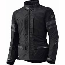 motorcycle over jacket held jackets u0026 trousers free uk shipping u0026 free uk returns