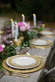 christmas table 842 best holidays christmas tablescapes images on pinterest