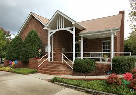 two bedroom apartments in greensboro nc apartments for rent in greensboro nc apartments com