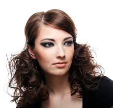 hair style photo galleries