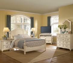 Antique Bedroom Furniture Sets by White Vintage Bedroom Furniture Imagestc Com