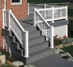 decking materials u0026 installation experts decking in lancaster