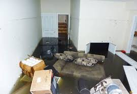 common basement flooding causes restoration local