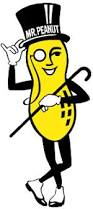 Planters Peanuts Commercial by New Retro U0027 Mr Peanut Will Sound A Lot Like Iron Man Updated Wired
