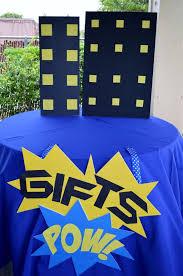 batman baby shower decorations batman birthday party ideas batman birthday birthday party