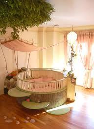 chambre fee un ameublement de chambre d enfant très féérique voici une chambre d