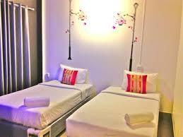 Sleep Number Bed Error E3 Phuket Backpacker Updated 2017 Prices U0026 Hostel Reviews Phuket