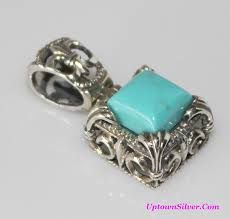 fleur de lis gifts us s0105 shop our selection of artisan crafted jewelry turquoise