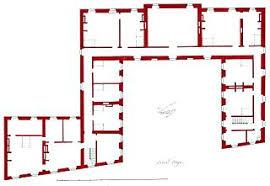www architecture architecture wikipedia