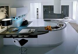 New York Kitchen Cabinets Modern Kitchen Cabinet