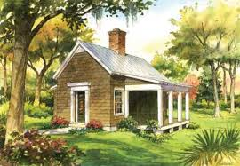 cozy cottage plans cozy cabin floor plans you can use to make your getaway
