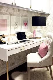 15 useful tips to organize your home office desk space u2013 page 10