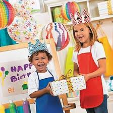 cheap party supplies special occasions store cheap party supplies party supplies