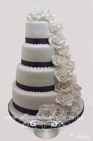 cheap cakes bristol wedding cakes bath wedding cakes yate wedding cakes
