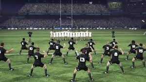 challenge ps3 rugby challenge 3 on ps3 official playstation store us
