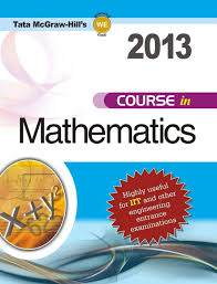 course in mathematics 2013 1st edition buy course in mathematics