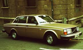 Bill Gates Cars Images by File Volvo In Bergamo 1979 Jpg Wikimedia Commons
