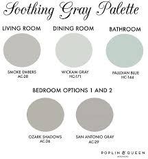 Best Benjamin Moore Colors 6188 Best Paint Colors Images On Pinterest Wall Colors Paint