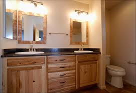 Menards Bathroom Cabinets Bathroom Design Refacing Bathroom Cabinets Fresh Bathrooms