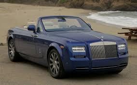 rolls royce sport coupe mt video 2013 rolls royce phantom drophead coupe true rolls or