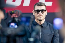 suing lawyer for teen suing michael bisping responds to u0027bullies