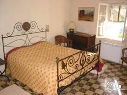 chambre d h es vaucluse location maison à saumane de vaucluse iha 76424