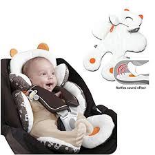siège auto pour nouveau né bébé et puériculture protections de sièges découvrir des offres