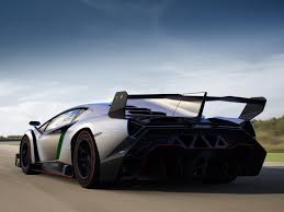 Lamborghini Veneno Model - gallery of lamborghini u0027s newest most expensive model yet u2013 tom u0027s