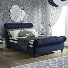 successnow info u2013 just bed frame idea