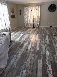 grey barnwood laminate flooring flooring design