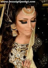 pakistani hairstyles in urdu pakistani bridal makeup tips in urdu wedding bliss pinterest