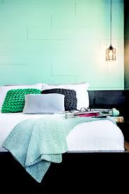 Mur Design Home Hardware by Wall Decoration U2013 Duo Panels Murdesign