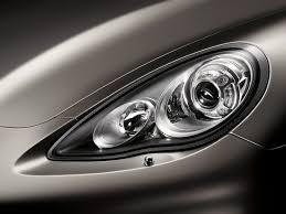 porsche headlights at night 2017 porsche 911 a purist s nightmare driver s dream 087 porsche