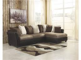 Sectional Sofas Louisville Ky by 70 Best Ashley Furniture Images On Pinterest Living Room