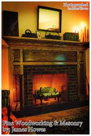 supaflu chimney services