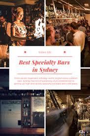 Top 10 Bars In Sydney Cbd 56 Best Sydney Bars Sydney Moving Guide Images On Pinterest