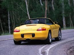 Porsche Boxster Specs - porsche boxster s 2001 pictures information u0026 specs