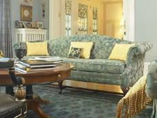 Upholstery Cleaning Gold Coast Gold Coast Upholstery Cleaning Gold Coast Allcarpets Com Au