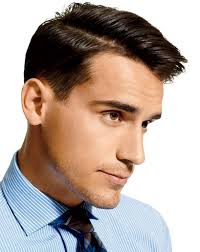haircut steve mcqueen style a ten step gq guide to nailing office style office style gq and