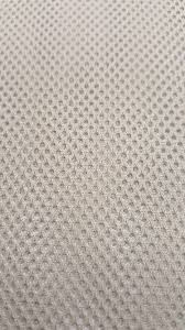 Open Weave Plastic Mesh Marine Upholstery Fabric Exhibitor Product Preview U2013 Page 2 U2013 Specialty Fabrics Review