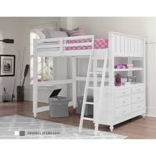 Bunk Beds At Rooms To Go Bunk Bed Rooms To Go Interior Design Ideas Bedroom Imagepoop
