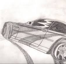 toyota supra drawing how to draw a nfs car 28 images team nfs 0 300 toyota supra by