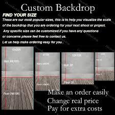 aliexpress com buy thin vinyl cloth photography backdrop