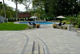 backyard designs for massive massapequa park properties u2014 above