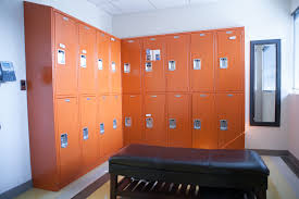 break room lockers staff lounge cool lockers and place for coats